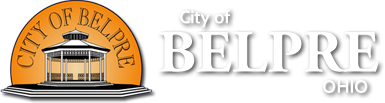 Belpre, OH