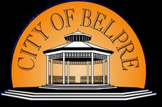 City of Belpre Logo